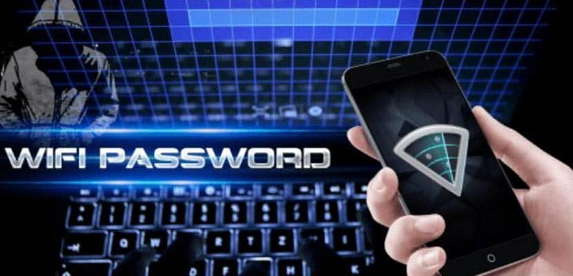 Cara Membobol Password WiFi WPA2